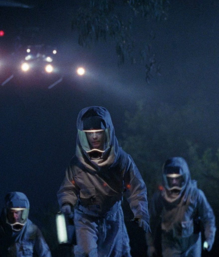 rave 42 e1580819057688 10 All-Time Great Horror Remakes (And 10 That Were Awful)