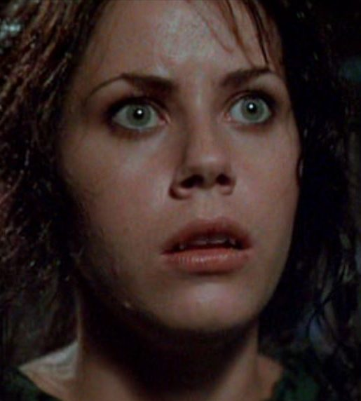 rave 48 e1580912470685 10 All-Time Great Horror Remakes (And 10 That Were Awful)
