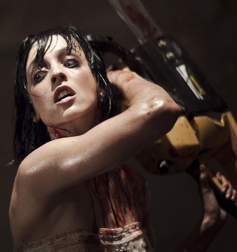 rec3 genesis 02 e1583232306210 20 Horror Sequels That Are Actually Better Than The Original