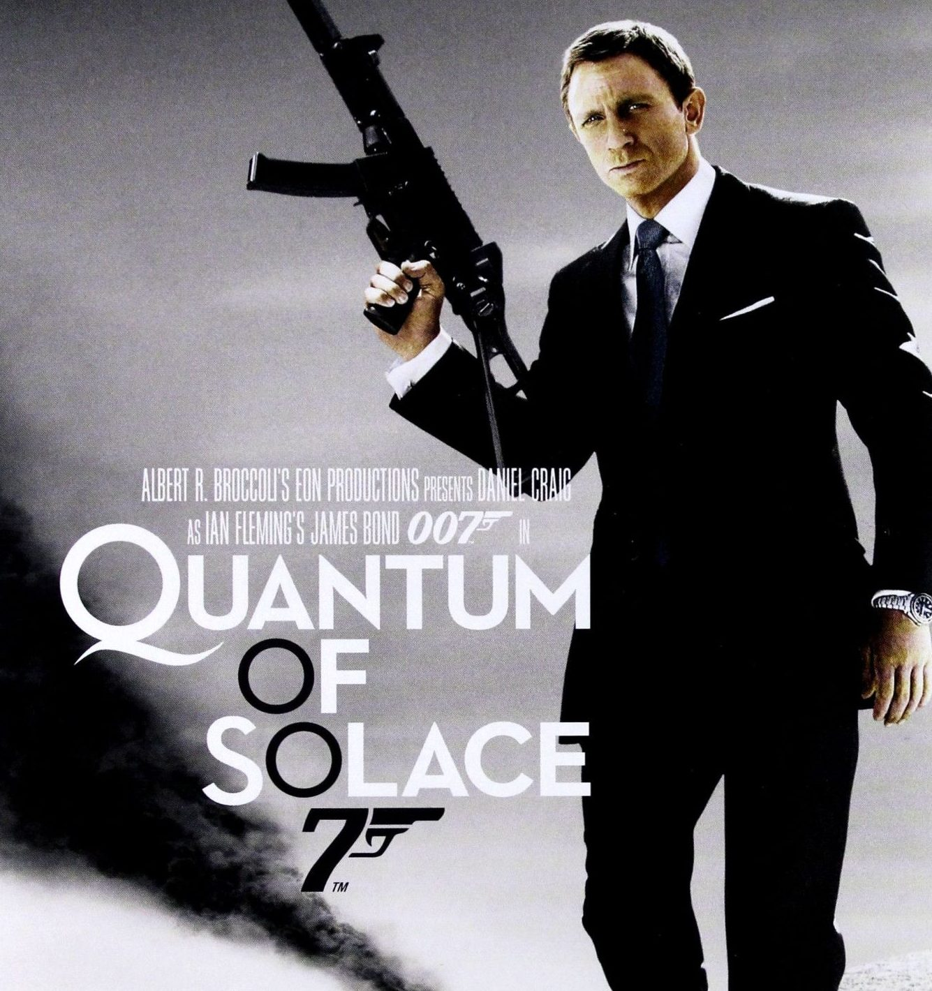 res 9b75fde497e279df109124ac5899b301 full e1582724575621 11 Of The Best James Bond Movies (And 10 Of The Worst)