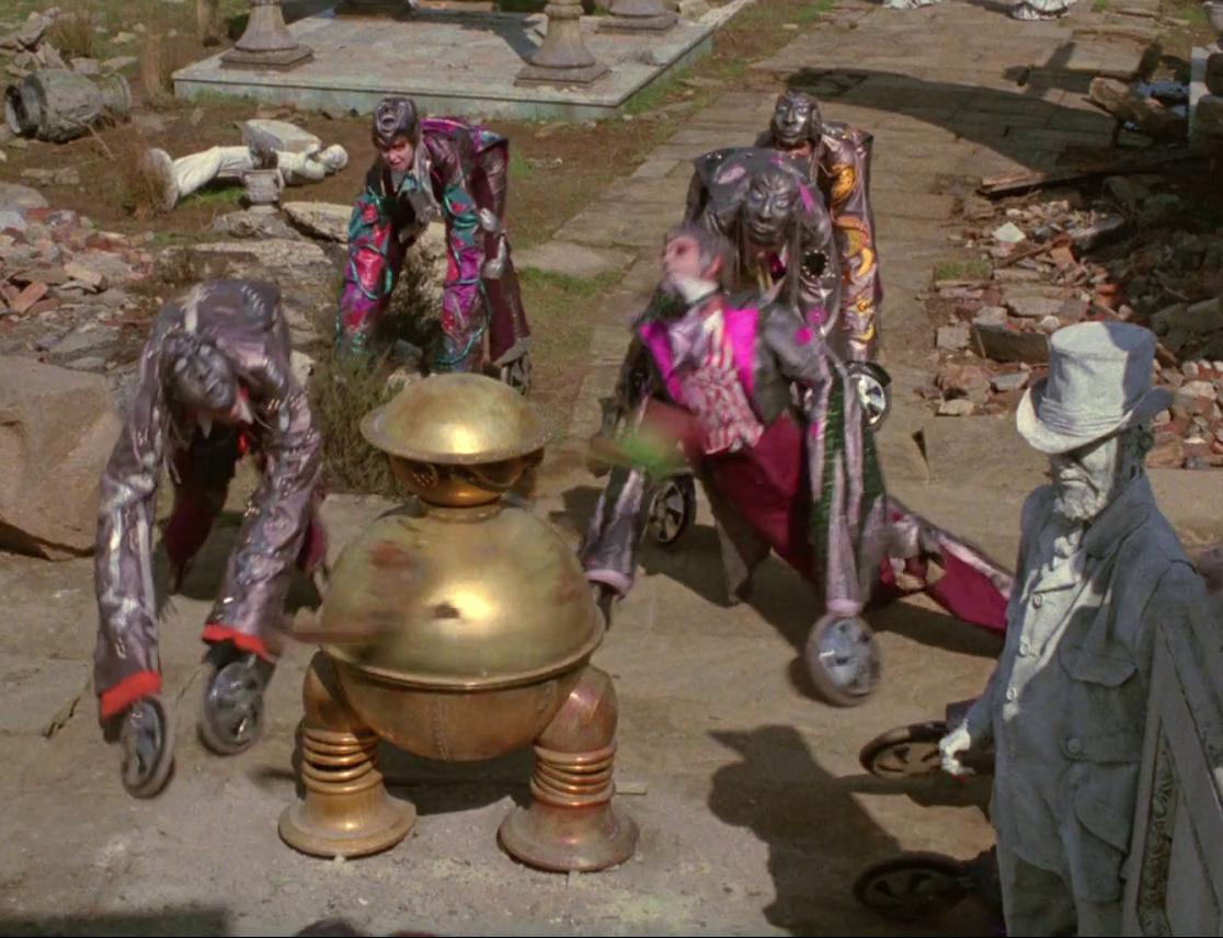 returntooz wheelers 10 e1597664814622 20 Traumatising Moments In 80s Kids' Movies