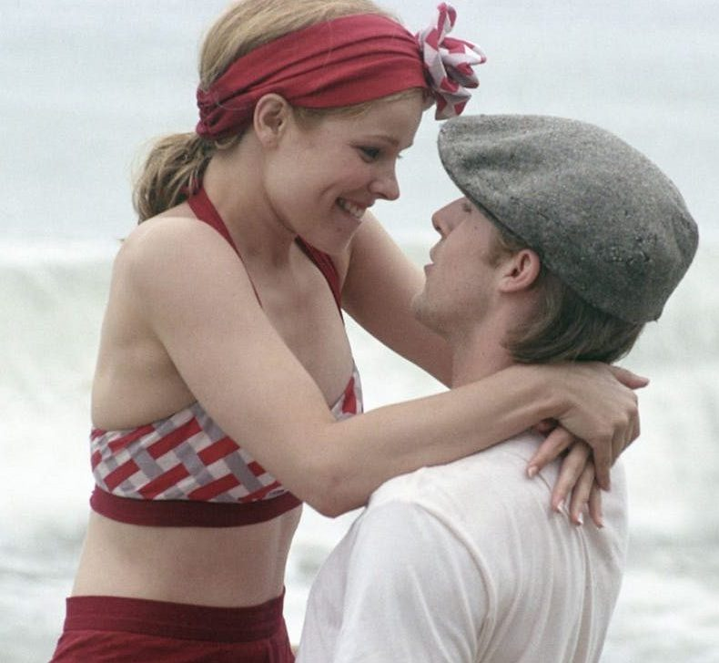 rexfeatures 2168818k 258925661 459961572 1680x1120 1 e1597745379841 20 Great Movie Romances That Are Actually Deeply Problematic