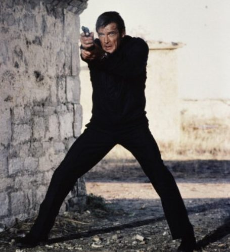 roger moore for your eyes only 1349368369 view 0 e1582719834147 11 Of The Best James Bond Movies (And 10 Of The Worst)