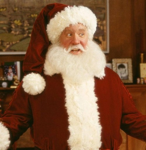 rs 600x600 171116124400 600 tim allen santa clause 20 Inappropriate Moments In Disney Films You Only Noticed As An Adult