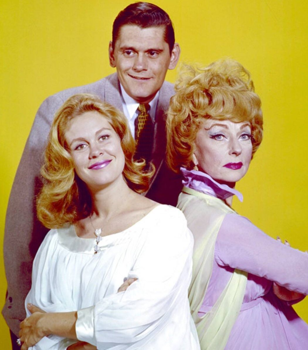 rs 600x600 180823131747 600.bewitched.ct .082318 e1582277333815 20 TV-To-Movie Adaptations That Were Nothing Like The Series They Were Based On