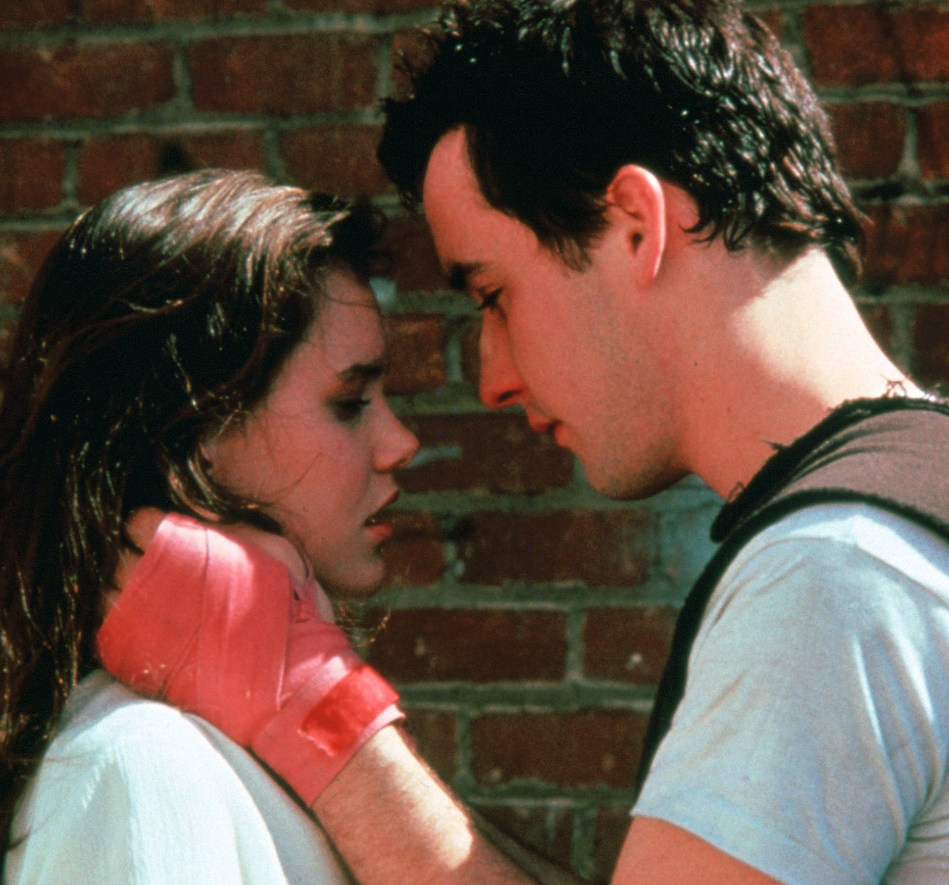 say anything e1597673520619 35 Great Movie Romances That Are Actually Deeply Problematic