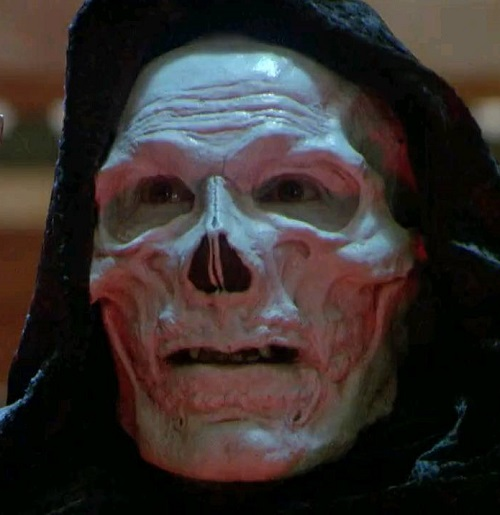 skeletor 20 Traumatising Moments In 80s Kids' Movies