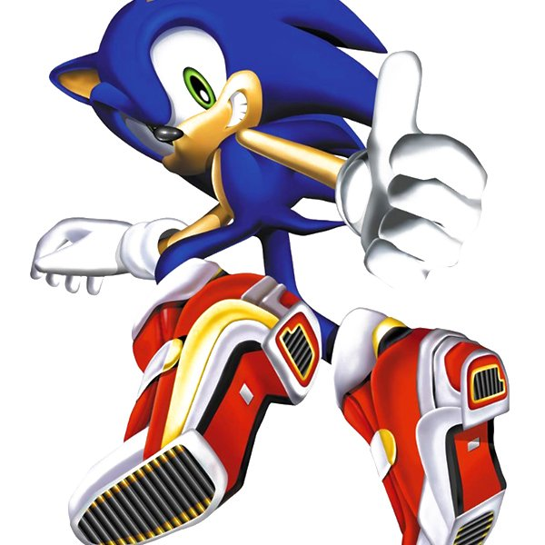 sonic 1 10 Things The Sonic Movie Gets Wrong About The Games - And 10 Things It Gets Right