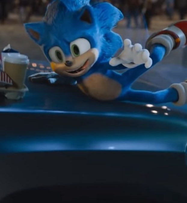 sonic new trailer 07 e1584012625443 10 Things The Sonic Movie Gets Wrong About The Games - And 10 Things It Gets Right