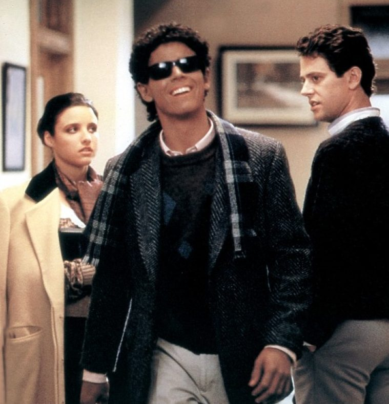 soul man e1584012355256 20 80s Movie Moments That Have Aged Horribly