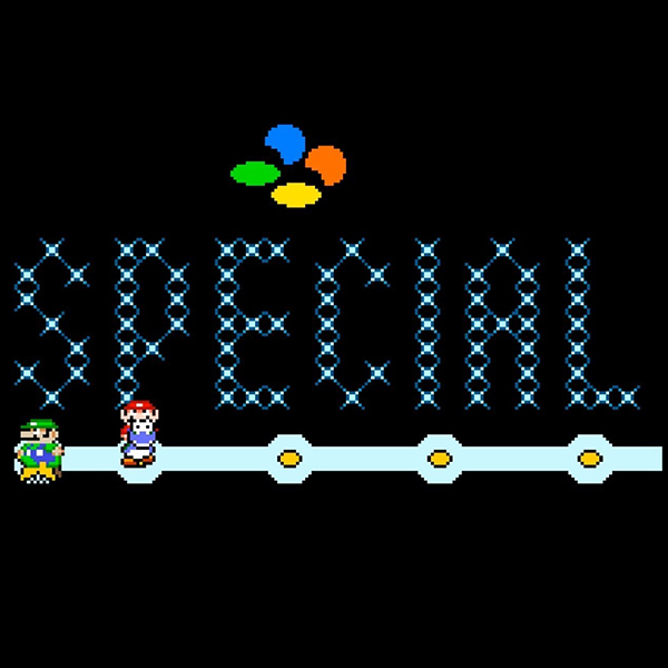 special 20 Reasons Why Super Mario World Has Aged Better Than Super Mario Bros. 3