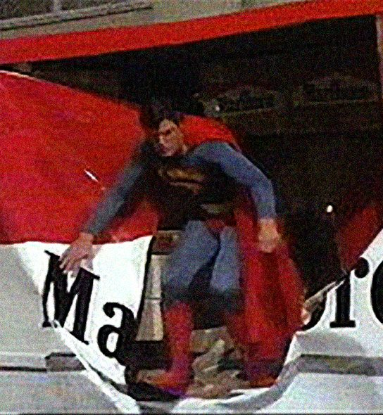 superman ii e1581954323971 20 Movies That Are Basically Glorified Product Placement