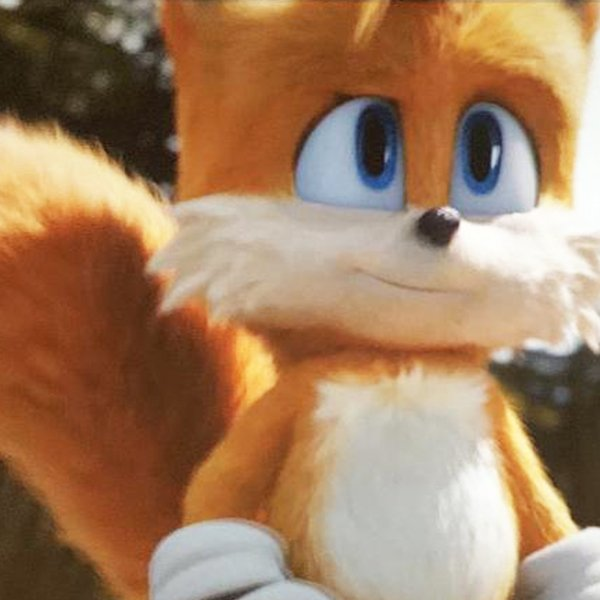tails 10 Things The Sonic Movie Gets Wrong About The Games - And 10 Things It Gets Right
