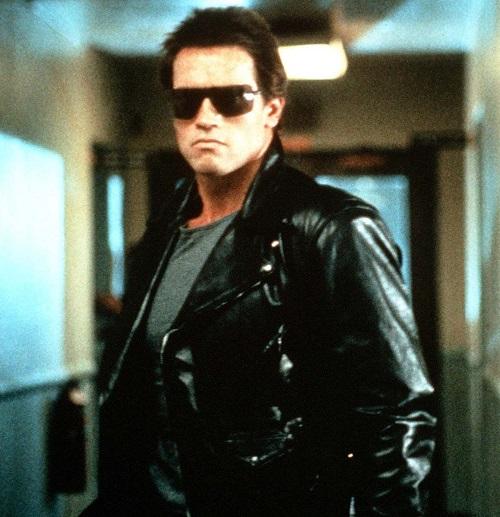 "terminator3 20 Best Arnold Schwarzenegger One-Liners That Aren't ""I'll Be Back"""