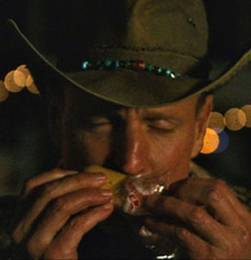 the 5 toughest guys who eat twinkies e1582021866313 20 Movies That Are Basically Glorified Product Placement