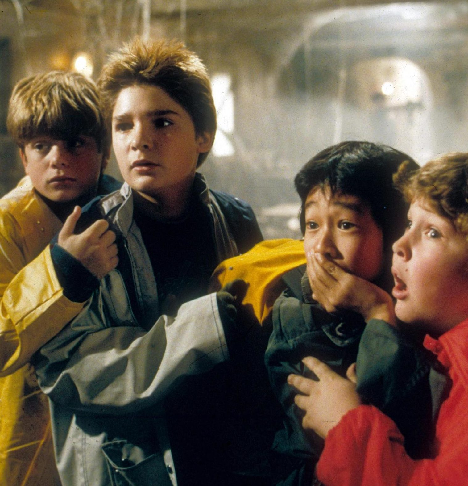 the goonies e1584019309378 20 80s Movie Moments That Have Aged Horribly
