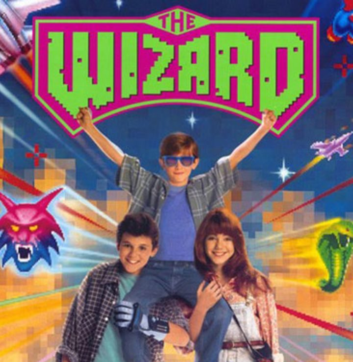 the wizard poster 5 e1581944660454 20 Reasons Why Super Mario World Has Aged Better Than Super Mario Bros. 3