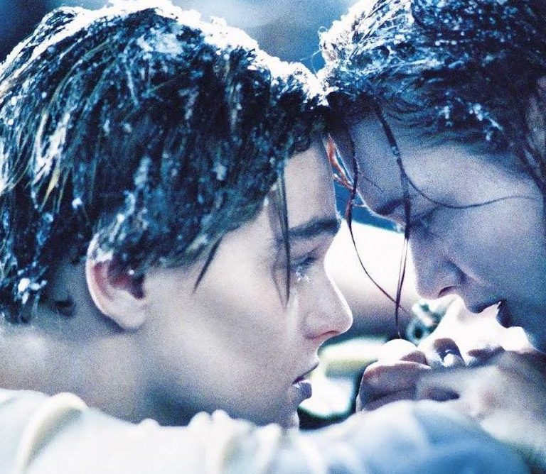titanic ending e1597673475841 35 Great Movie Romances That Are Actually Deeply Problematic