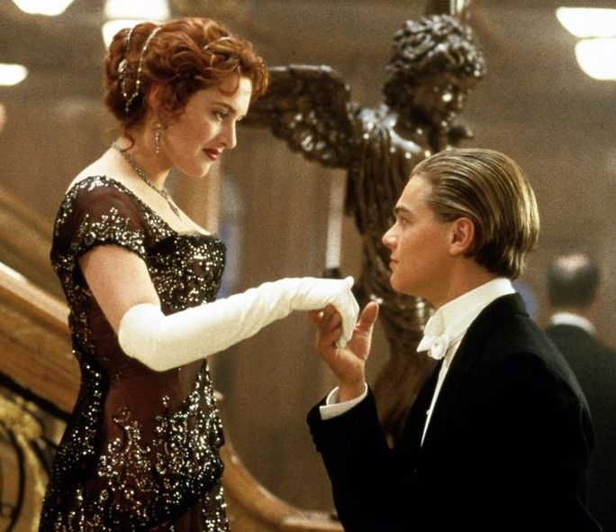 titanic fan theory today 170428 inline 6c9b1e86d299f7fb93b6c4b64c0b0b7c.fit 760w e1597673430846 35 Great Movie Romances That Are Actually Deeply Problematic