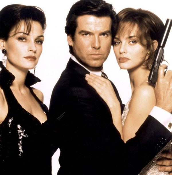 tumblr inline nybpszOAki1shsvef 1280 e1581089475578 11 Of The Best James Bond Movies (And 10 Of The Worst)