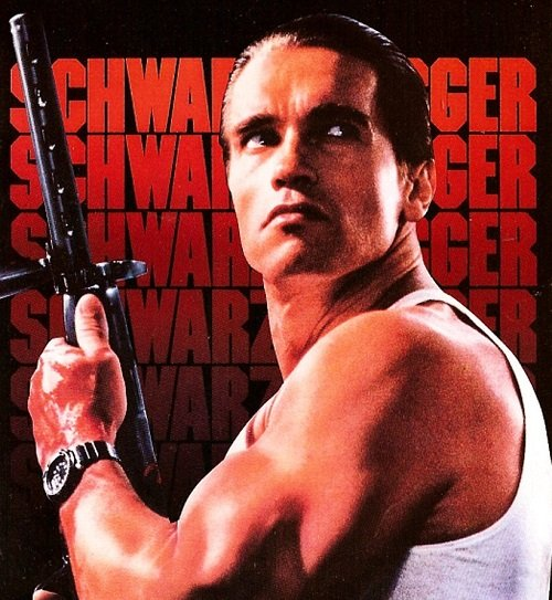 "tumblr pd021rNmvz1qla11zo1 1280 20 Best Arnold Schwarzenegger One-Liners That Aren't ""I'll Be Back"""