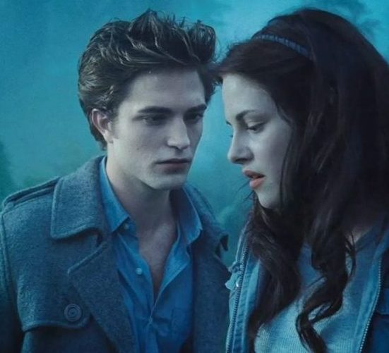 twilightfilm e1597747394153 20 Great Movie Romances That Are Actually Deeply Problematic