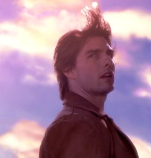 vanilla sky 1024x540 1 e1582035034774 20 Hollywood Hits You Didn't Know Were Remakes Of Foreign Films