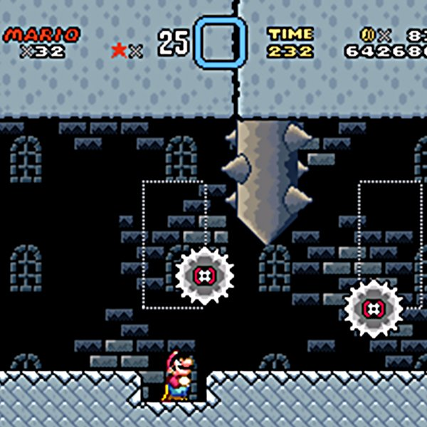 wendy 20 Reasons Why Super Mario World Has Aged Better Than Super Mario Bros. 3
