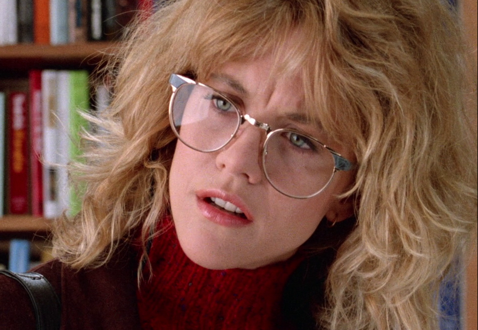 when harry met sally 30th anniversary edition 30 e1597672525790 20 Great Movie Romances That Are Actually Deeply Problematic