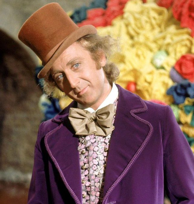 willy wonka the chocolate factory 1200 1200 675 675 crop 000000 e1583145871202 10 Remakes Even Better Than The Original - And 10 That Disappointed