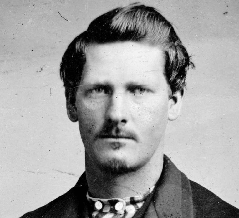 wyatt earp 1869 1 2 1 e1615195780437 20 Rootin' Tootin' Facts About Kurt Russell's Tombstone