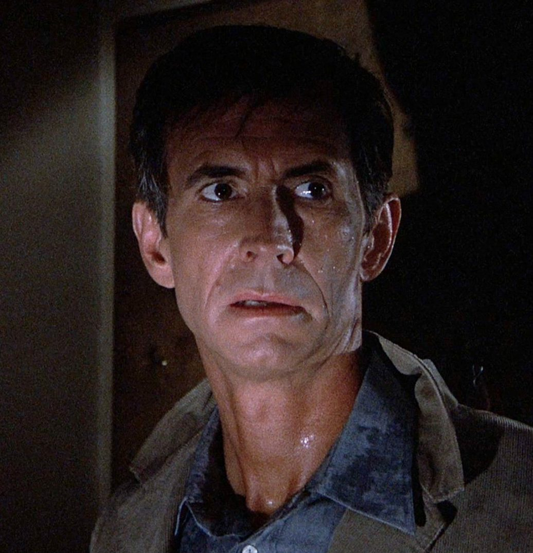 zfohjfkvmyoqeiytw6ityvwinun e1583852650274 Have A Stab At These 20 Terrifying Facts About Psycho II