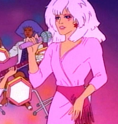 099f2877 d234 4dd8 9421 3dbea2c5173b 20 Cartoons That Prove The 1980s Was The Greatest Decade