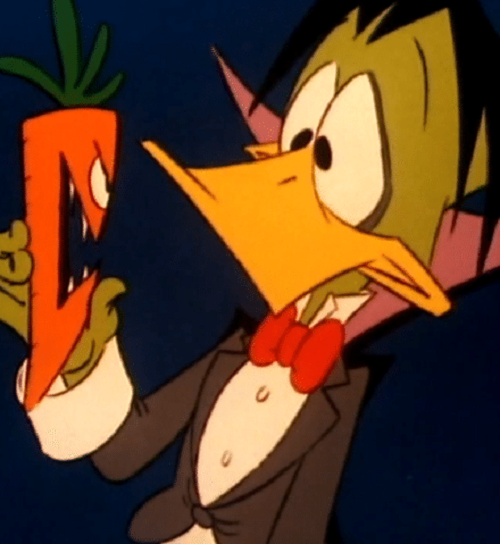 0Glou9ZbY5Qq4LAWT 20 Cartoons That Prove The 1980s Was The Greatest Decade