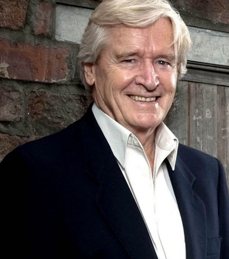 0 RLP MDG 19852JPG e1584971846726 This Morning Is Now Teaching Viewers How To 'Meditate With Ken Barlow'