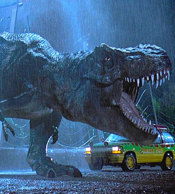 0bd0cb747ee3984222d778b774e2889e The 20 Best CGI Movie Monsters Ever