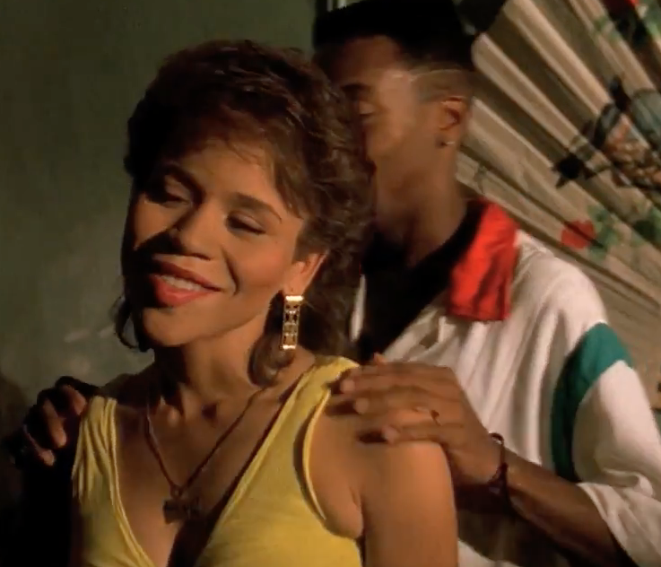 1 1 e1616491871678 20 Things You Might Not Have Realised About Spike Lee's Do The Right Thing