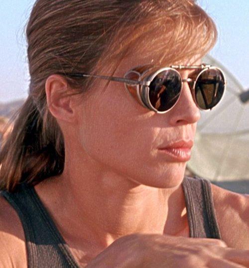 1 26 e1584447633966 Alien's Ripley vs. The Terminator's Sarah Connor: Who's The Most Kick-Ass Movie Heroine?