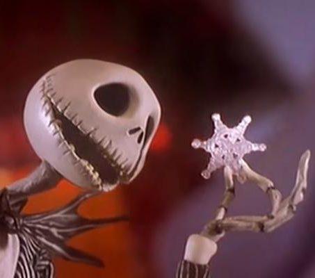 1 4 e1616486805897 10 Dark, Gothic Facts About The Brilliant Film Director Tim Burton