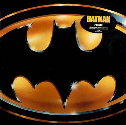 1 5 e1616487361361 10 Dark, Gothic Facts About The Brilliant Film Director Tim Burton