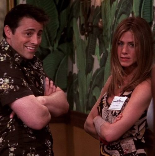 1 6 e1583407064503 10 Of The Most Controversial Episodes Of Friends