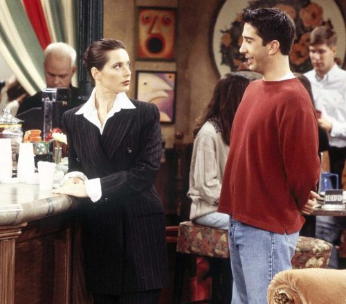 1 9 e1603456376811 20 Of The Best Celebrity Cameo Appearances On Friends