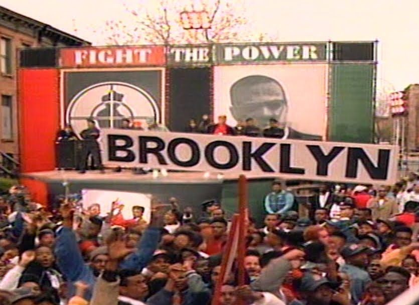 1 9 e1616491651962 20 Things You Might Not Have Realised About Spike Lee's Do The Right Thing