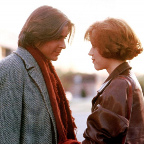 1 e1583511192984 10 Of Our Favourite 80s On-Screen Couples