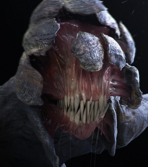 10 12 e1583921252702 The 20 Best CGI Movie Monsters Ever