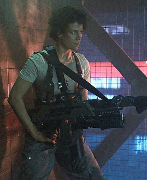 10 24 e1584447102362 Alien's Ripley vs. The Terminator's Sarah Connor: Who's The Most Kick-Ass Movie Heroine?