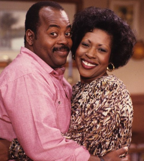 10 7 e1583510999991 10 Of Our Favourite 80s On-Screen Couples