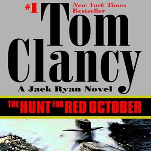 10 8 20 Things You Probably Didn't Know About The Hunt For Red October