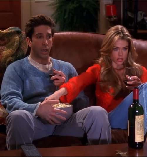 10 e1583406899317 10 Of The Most Controversial Episodes Of Friends