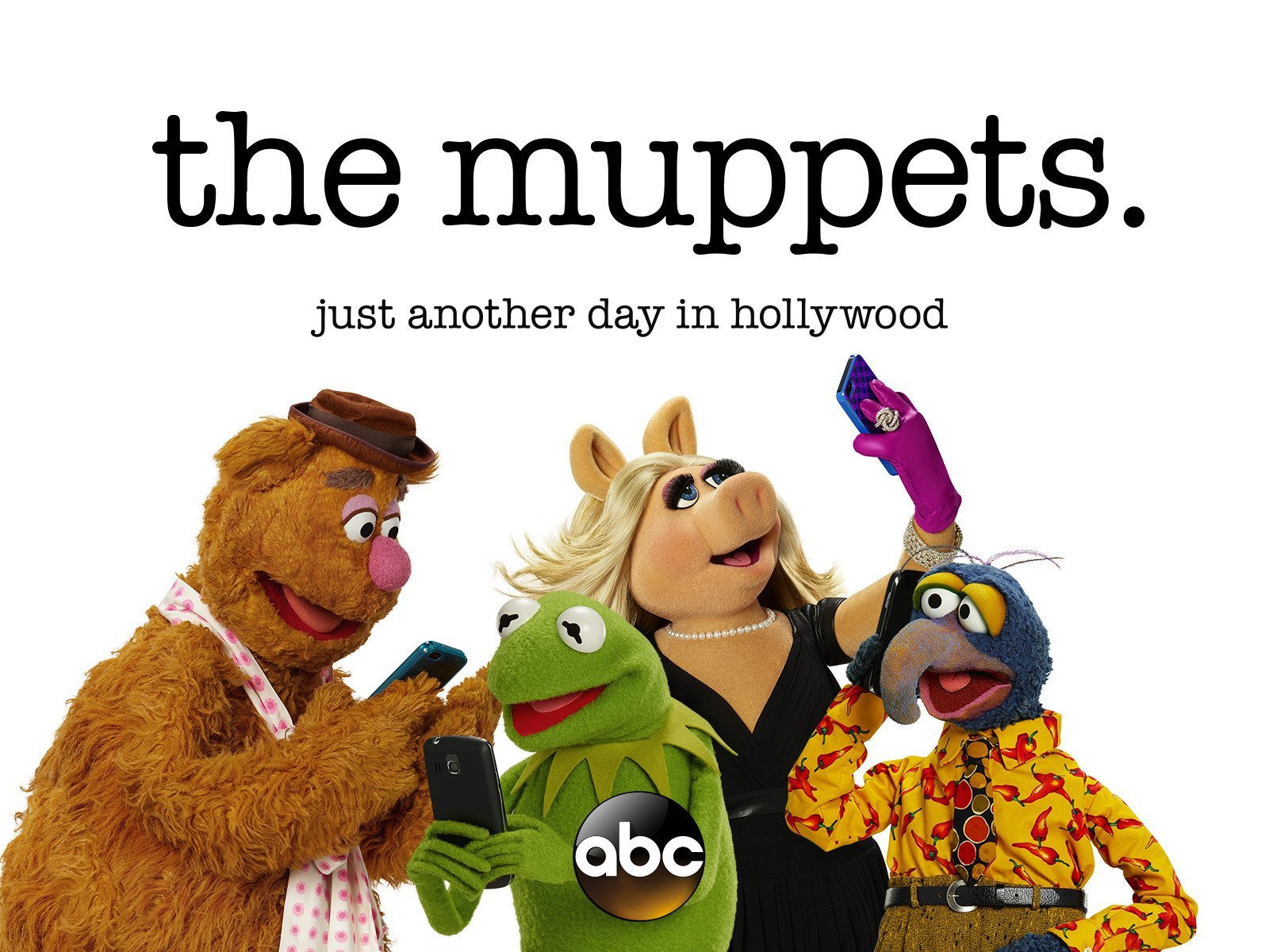15a The Muppets: The Adult Origins Of 'Mahna Mahna' And More Things You Didn't Know